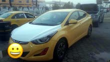 Available for sale! 140,000 - 149,999 km mileage Hyundai Elantra 2015