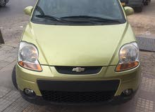 Chevrolet Other 2007 - Used