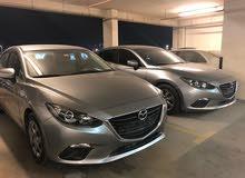 2015 Used Mazda 3 for sale