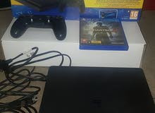 Mecca - There's a Playstation 4 device in a Used condition
