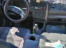1994 Used Fox with Manual transmission is available for sale