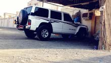 Nissan Patrol 2010 For Sale