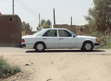 1991 Used Mercedes Benz E 300 for sale