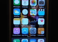 Used Apple iPhone 4S device for sale