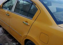 2011 Used A5 with Automatic transmission is available for sale