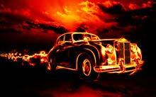 شركة الجمال لايجار احدث انواع السيارات