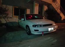 Kia Sephia 1996 For sale - White color