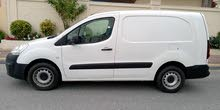 For sale Citroen Berlingo 2017 on 12 months Installments