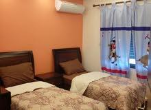 Best price 110 sqm apartment for rent in AmmanTla' Ali