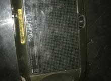 I have a Used PSP - Vita - unique specs and for sale.