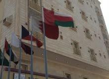 apartment in Jeddah Hai Al-Tayseer for rent