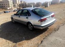 Used 2002 Saab 9-3 vector for sale at best price