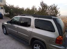 GMC  2003 for sale in Zarqa