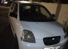 140,000 - 149,999 km mileage Kia Picanto for sale