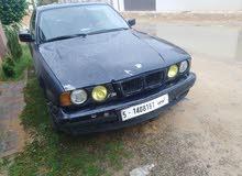 BMW بومه 25 بوش فنس 1995