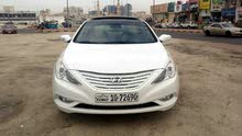 Hyundai Sonata 2011 for sale