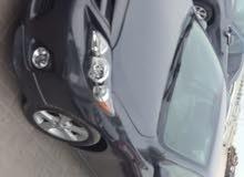 2013 Toyota Corolla S  American specs