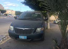 Used 2006 Chrysler Town & Country for sale at best price