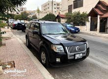2009 Used Mariner with Automatic transmission is available for sale
