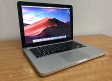 ماك بوك برو - Apple MacBook Pro