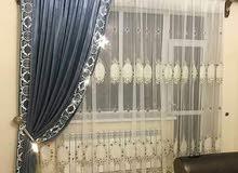 شقة للبيع بمدينة بورسعيد الزهور عمرو بن العاص