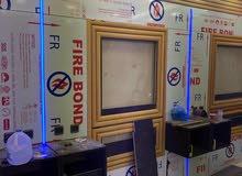 فني نجار موبليا غرف نوم مكاتب جميع أنواع الديكورات