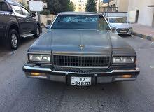 كابريس كلاسيك 1988 للبيع
