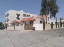 منزل مستقل 300م للبيع / عمان-جاوا