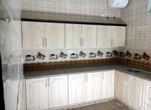 new kitchen &cabinet  for sale