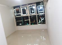 flat for rent pintas call now 56516997