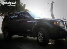 Used 2008 Other for sale