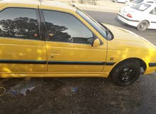 Used 2016 Other in Basra