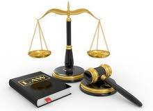 تسجيل الشركات الوطنية والأجنبية وتوكل الدعاوي