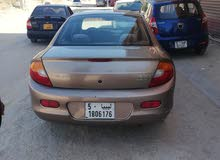 For sale Neon 1999