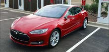 30,000 - 39,999 km mileage Tesla S for sale