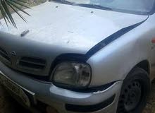 Used 1999 Nissan Micra for sale at best price