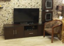 Apartment property for rent Amman - 5th Circle directly from the owner