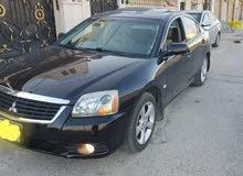 Mitsubishi Galant 2009 For Sale