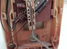 بومبتشي قولف 5  fuel pump golf5
