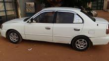 2000 Hyundai  for sale in Bahri
