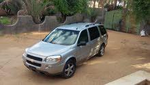 Used Chevrolet Impala for sale in Zawiya