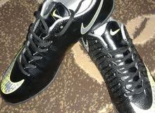 حذاء رياضي صناعة فيتنامي نمره (43)