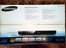"Samsung 40"" 3D LED for Sale"