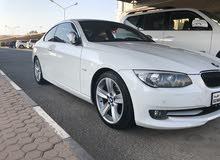 90,000 - 99,999 km mileage BMW 325 for sale