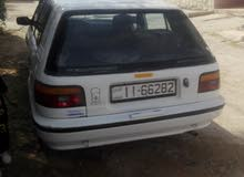1991 Used Toyota Corolla for sale