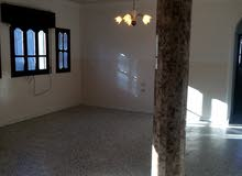 140 sqm  apartment for rent in Tripoli