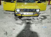 1 - 9,999 km Toyota Corolla 1977 for sale