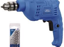 دريل فورد من الوكيل اصلي  Ford Impact Drill