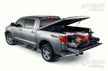 Available for sale!  km mileage Toyota Tundra 2011