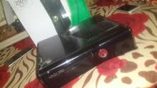 Own a special Used Xbox 360 NOW